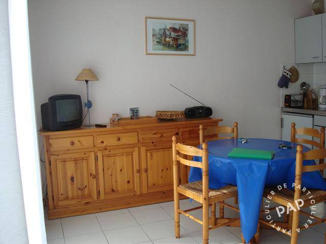 Appartement   La Baule-Escoublac