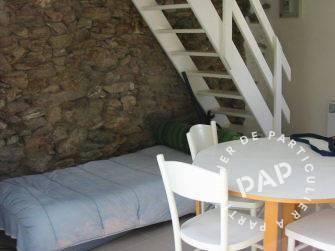 Maison   Belle Ile En Mer-Sauzon