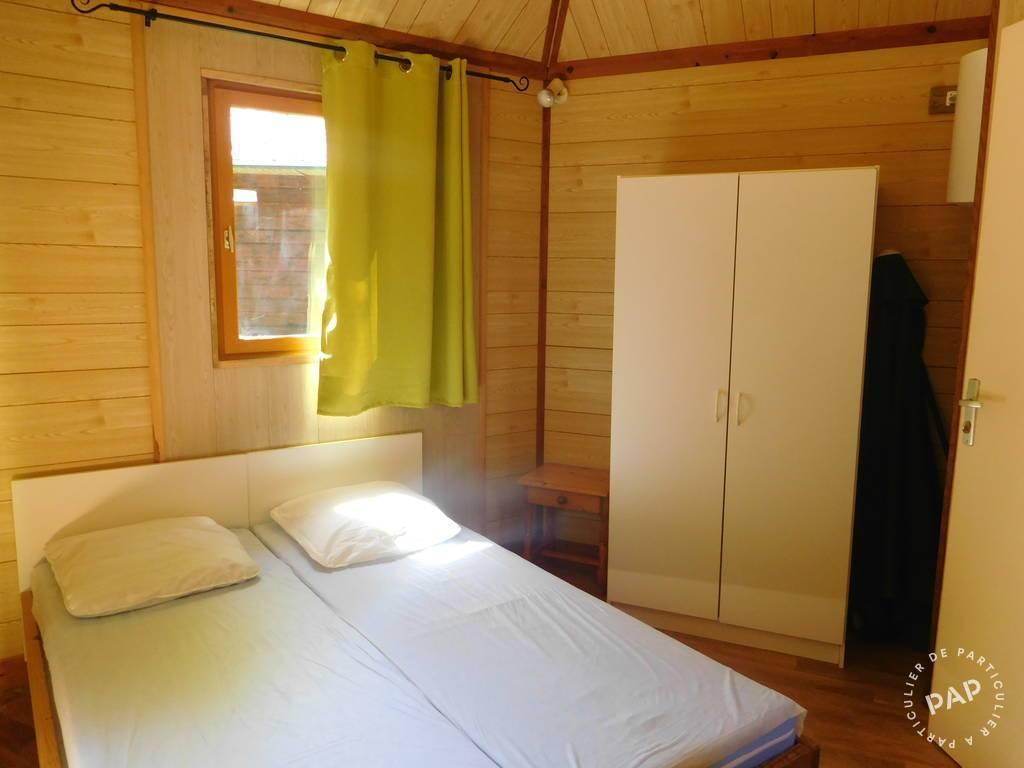 Vayrac Sur Dordogne