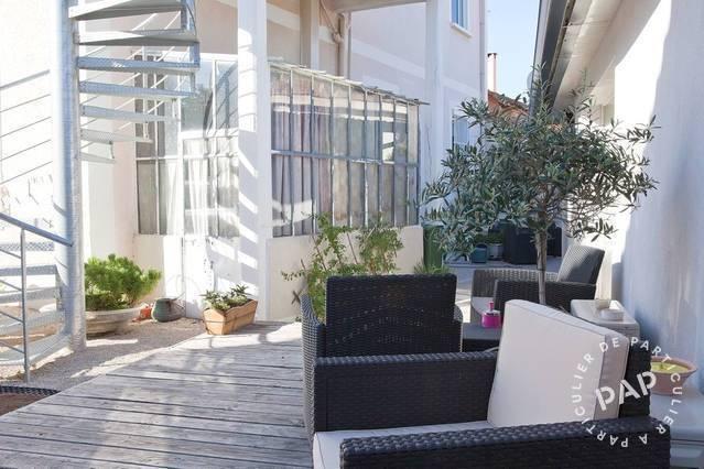 Location Appartement Montpellier 2 Personnes Ref 206110645