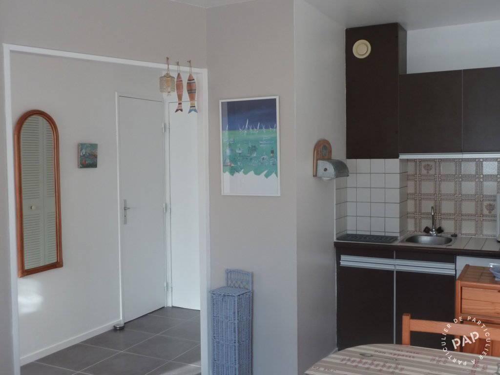 Immobilier Saint-Martin De Re
