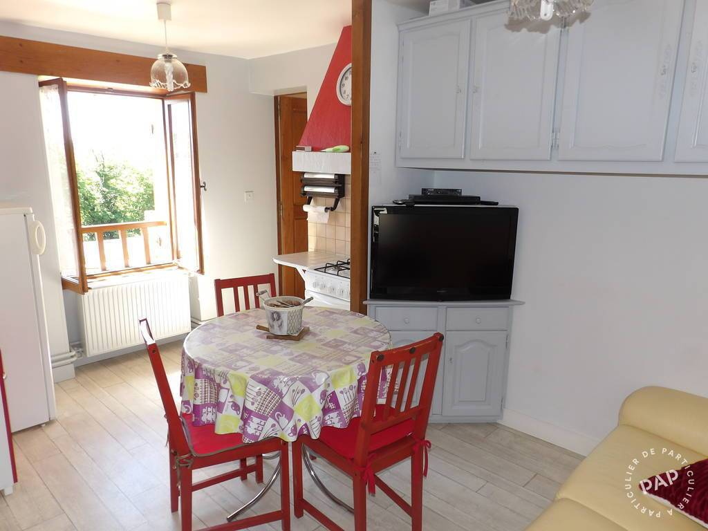 Immobilier Sarlat La Caneda