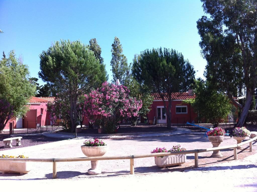 Immobilier Saint- Cyprien Plage