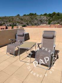 Immobilier Narbonne Plage