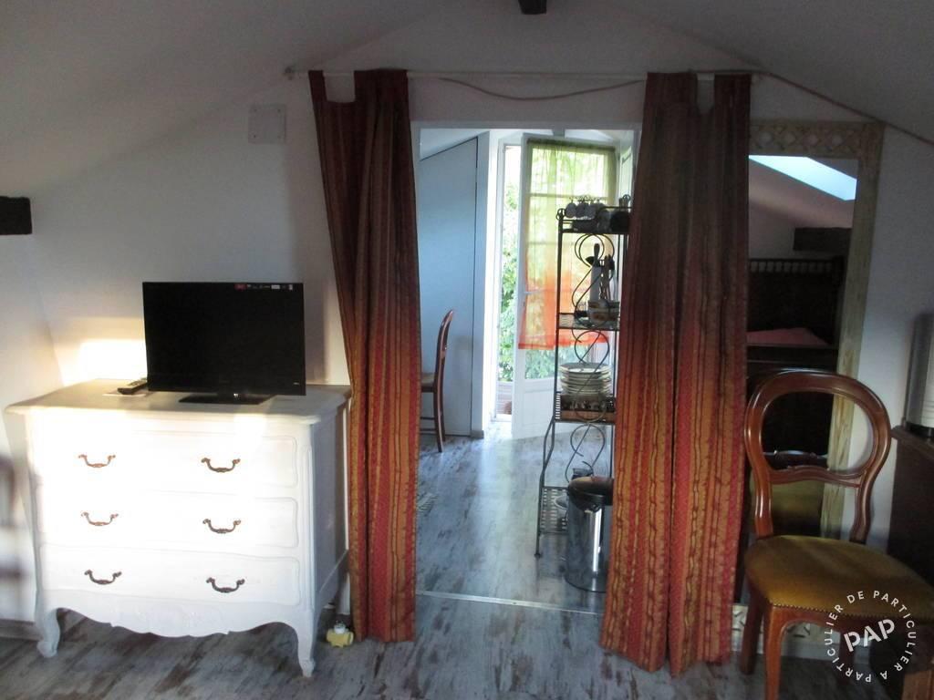 Immobilier Saint-Vincent De Tyrosse