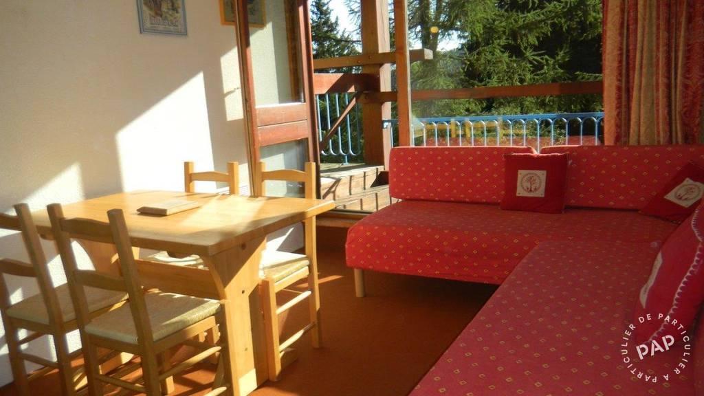 Trouver location vacances les arcs particulier pap - Bourg saint maurice office de tourisme ...
