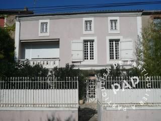 Maison Peyriac De Mer
