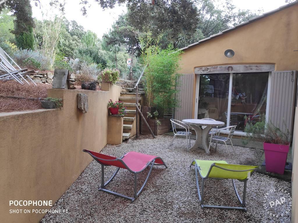 Bedoin Mont-Ventoux