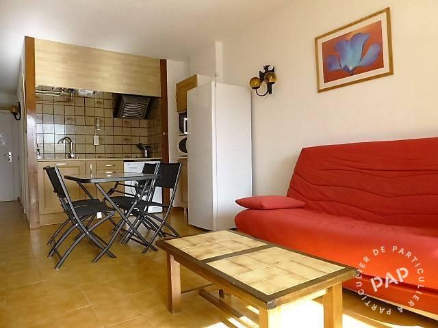 Rosas-santa Margarida - dès 390 euros par semaine - 4 personnes