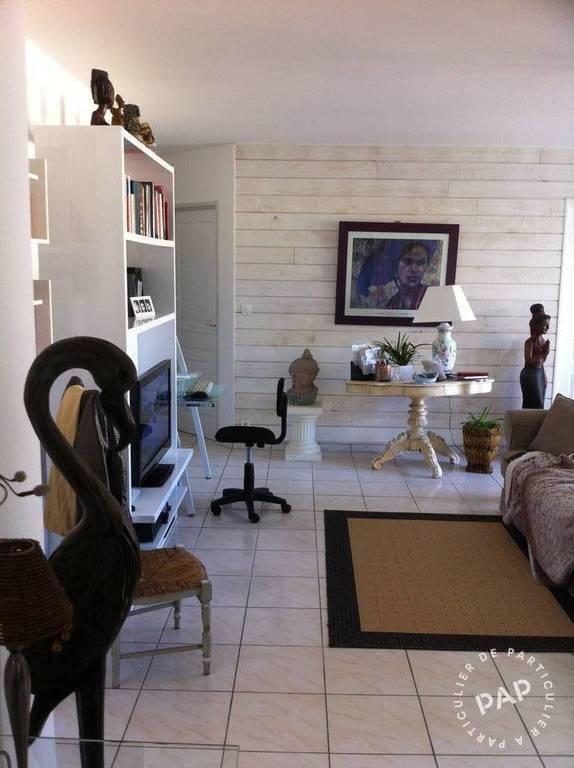 maison louer vacances gironde 33 particulier pap vacances. Black Bedroom Furniture Sets. Home Design Ideas