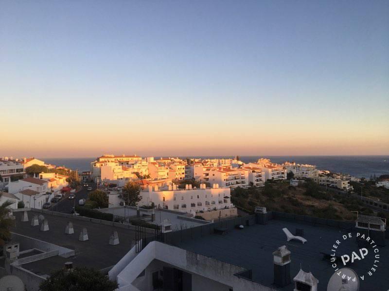 Algarve - Albufeira - dès 300euros par semaine - 4personnes
