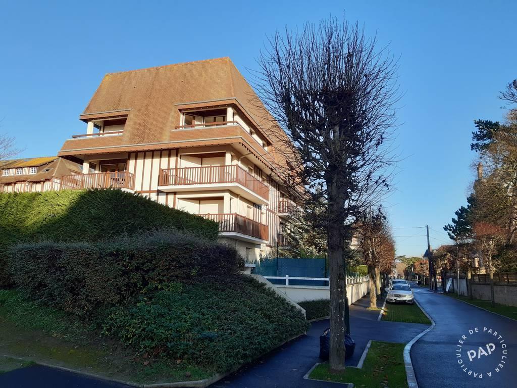 Cabourg - dès 400 euros par semaine - 4 personnes