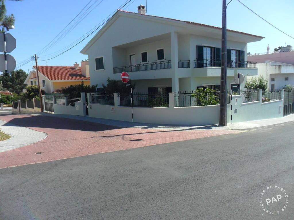 Charneca Da Caparica - dès 800 euros par semaine - 12 personnes