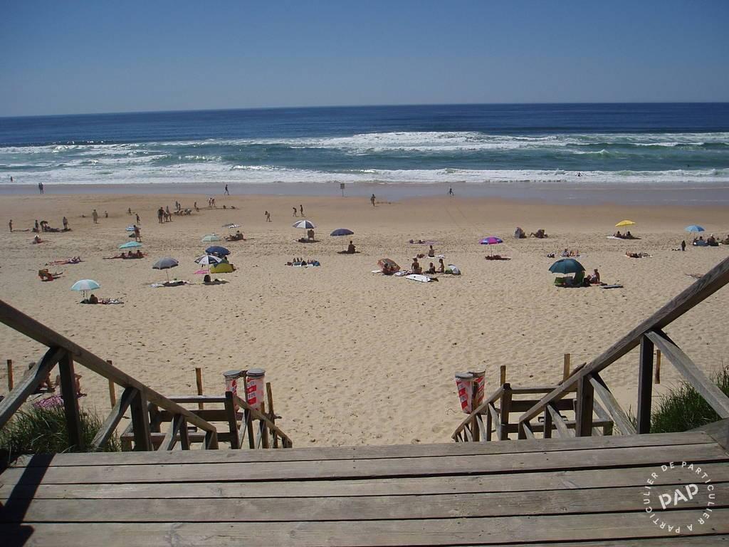 Mimizan-plage - dès 600euros par semaine - 6personnes