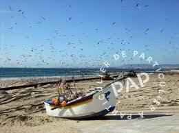 Costa De Caparica - 6 personnes
