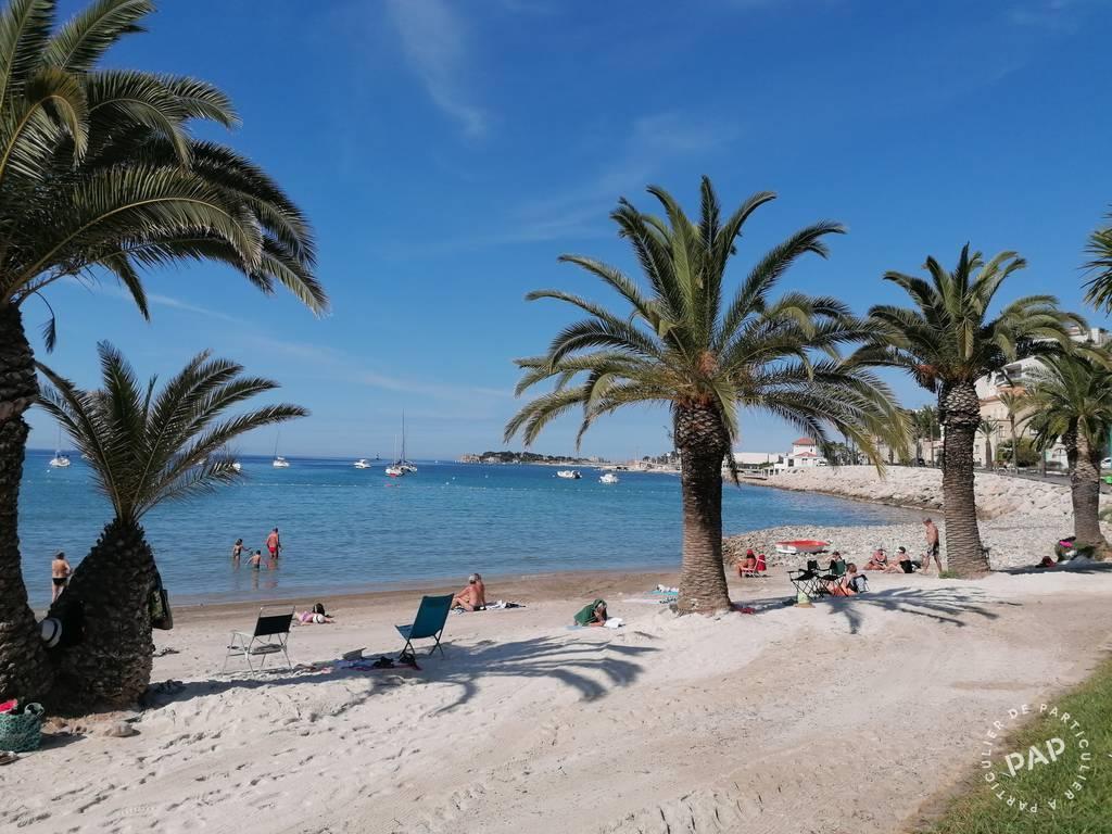 Location vacances particulier sanary sur mer 83110 - Office de tourisme sanary sur mer 83110 ...