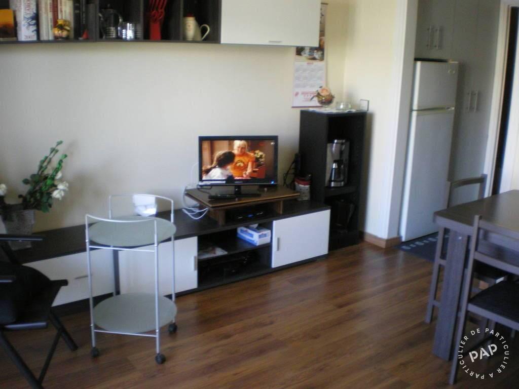 Appartement Ampuriabrava