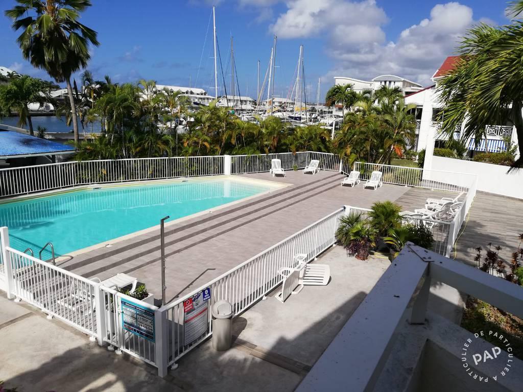 Guadeloupe - dès 350euros par semaine - 4personnes
