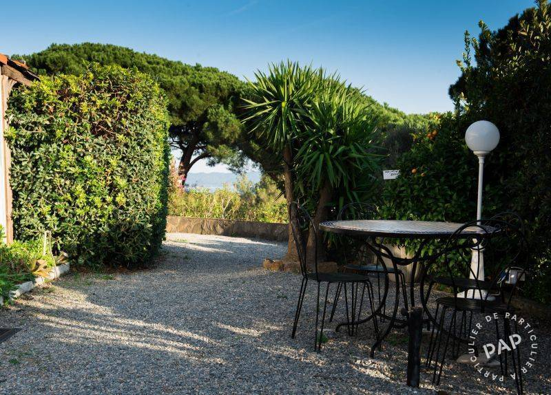 Appartement Cavalaire-Sur-Mer (83240)
