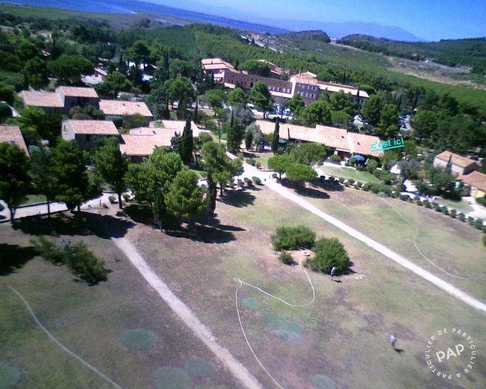 Maison Port Fitou