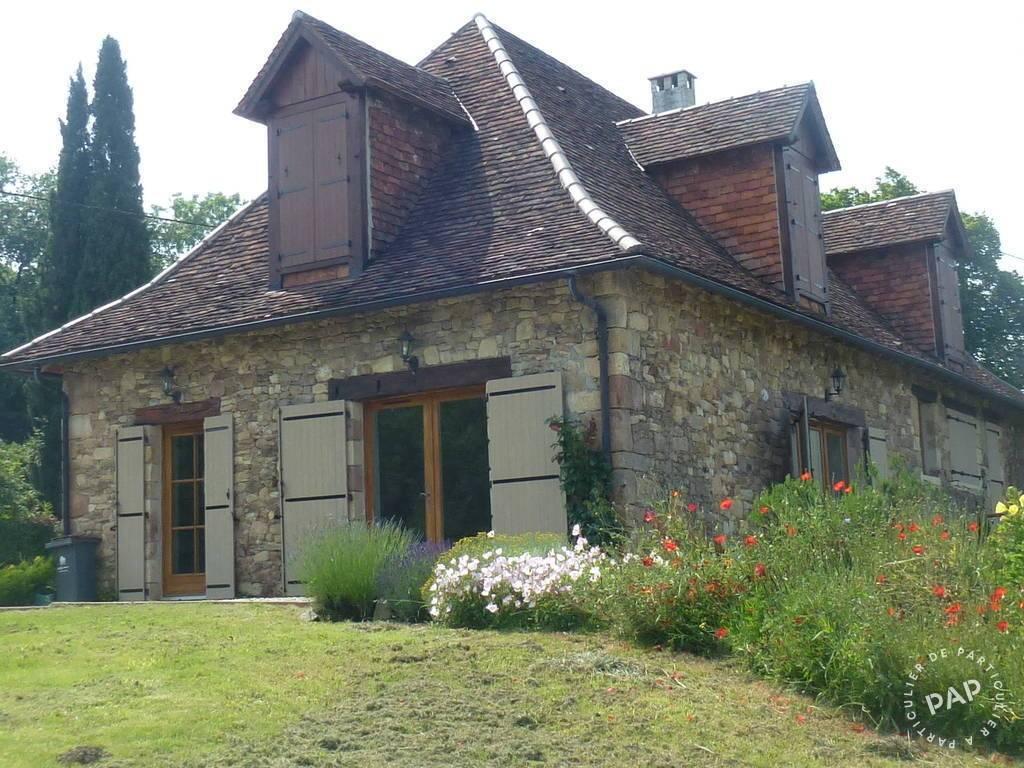 Maison Chatres