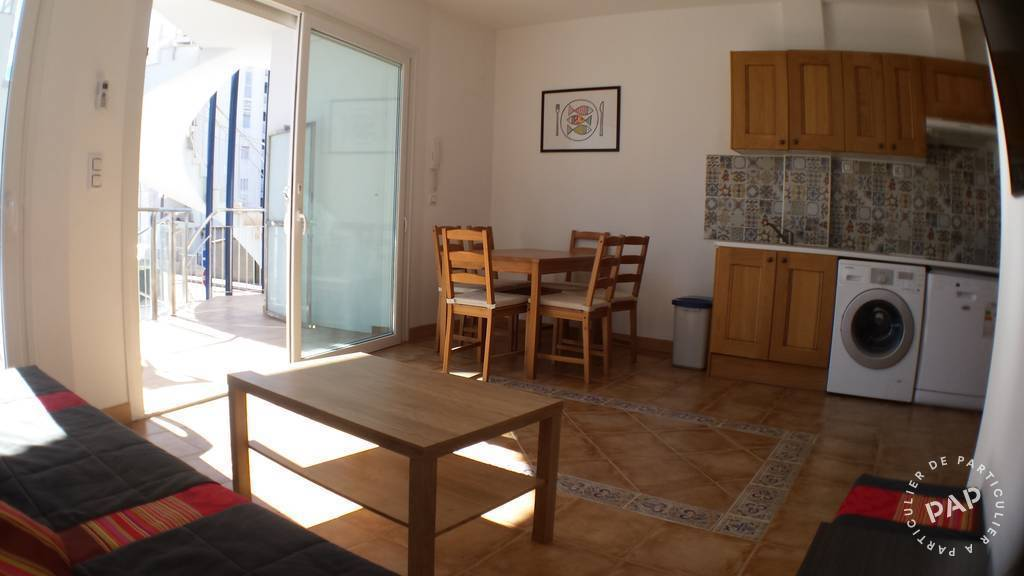 Appartement L'estartit