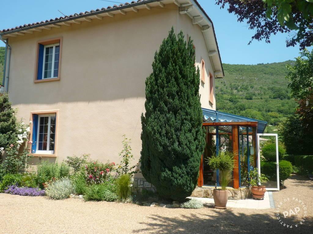 Appartement Foix