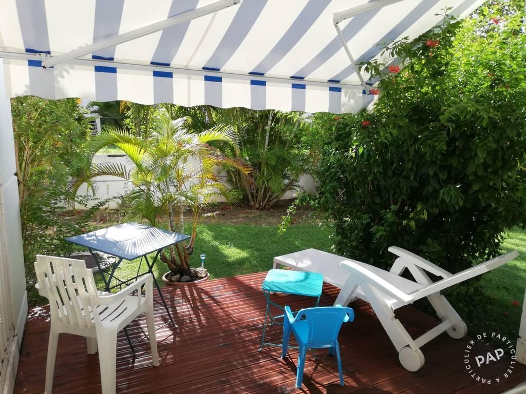 Appartement 2 Étoiles Guadeloupe