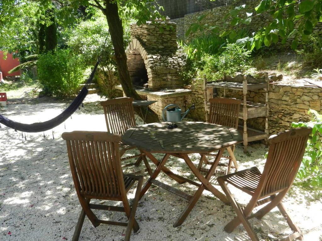 location maison nimes 9 personnes ref 206211069 particulier pap vacances. Black Bedroom Furniture Sets. Home Design Ideas