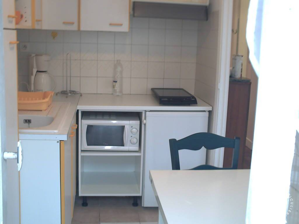 Location appartement nice 3 personnes ref 206211800 - Location studio meuble nice particulier ...