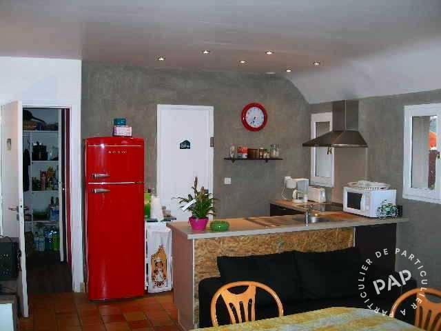 immobilier  Entre Carnac Et Quiberon