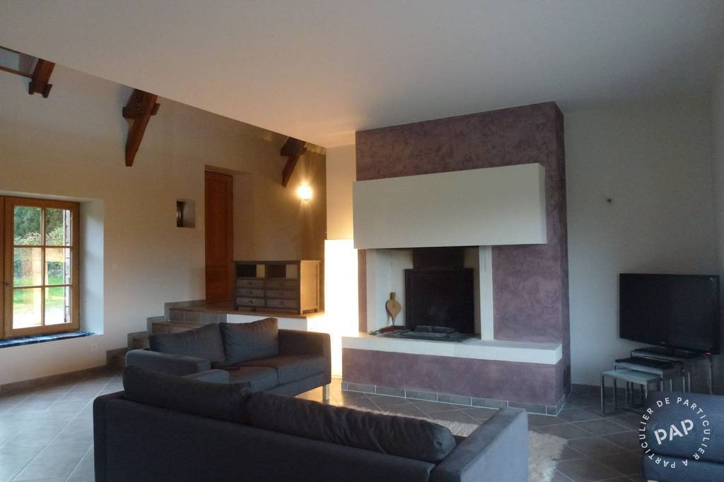 immobilier  Chatres