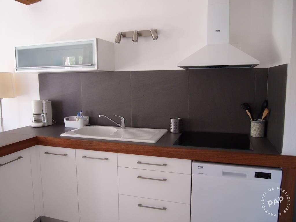 immobilier  6 Km Porto Vecchio/bocca Del Oro