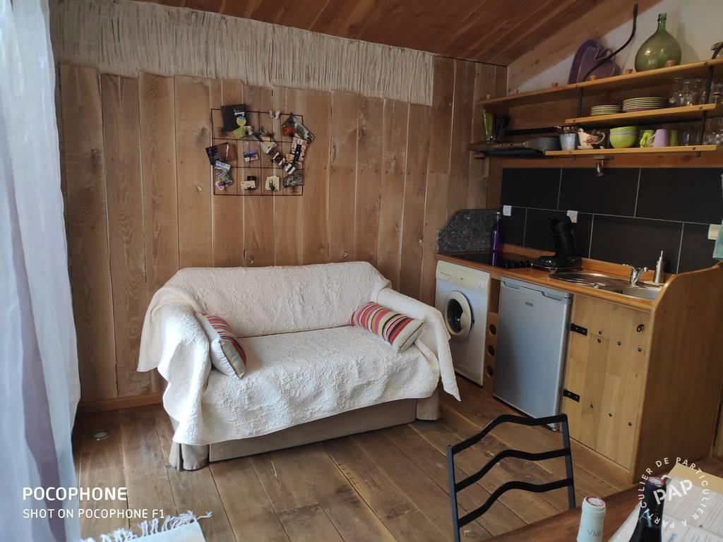 immobilier  Bedoin Mont-Ventoux