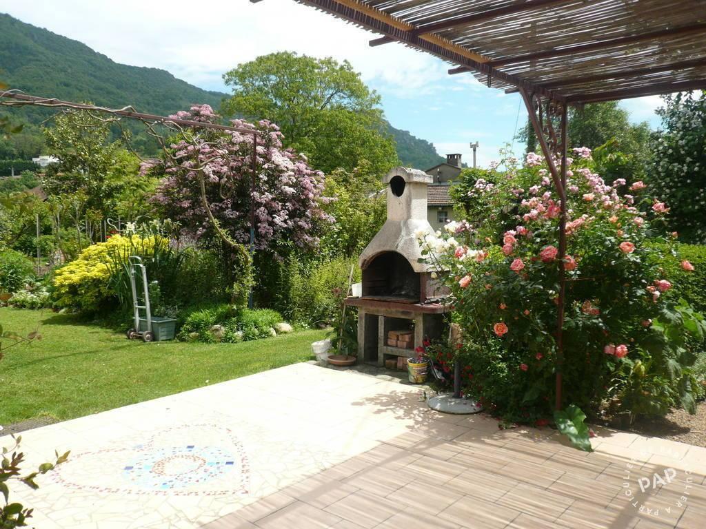 immobilier  Foix