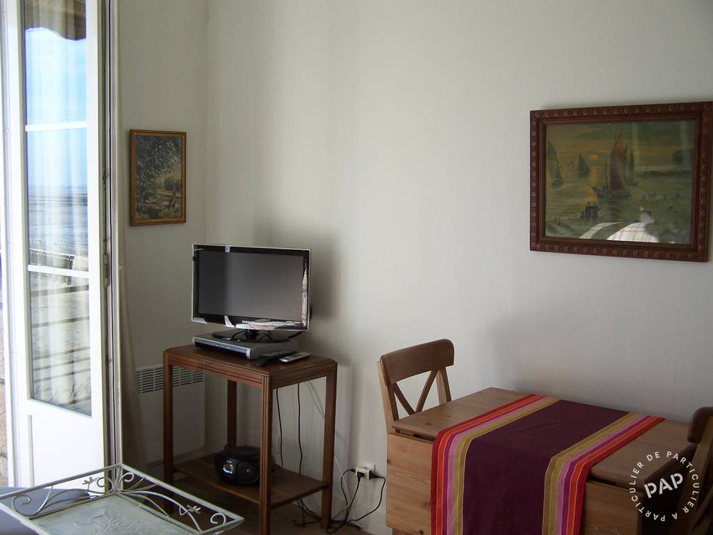 Location appartement cancale 4 personnes d s 350 euros par for Appartement bordeaux 350 euros