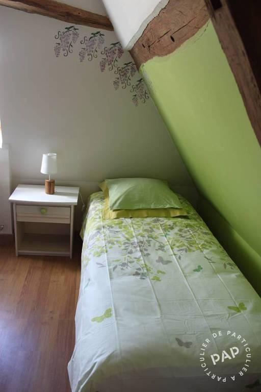 immobilier  Victot-Pontfol