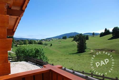 Maison Premanon