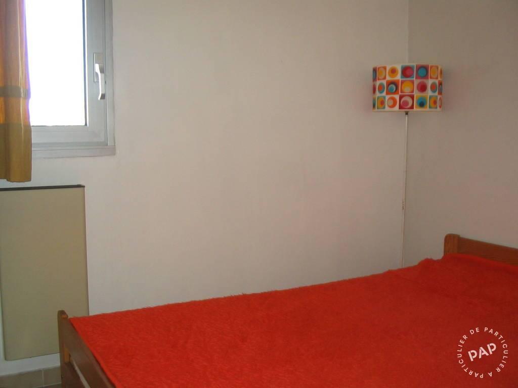 Appartement Frejus-Plage