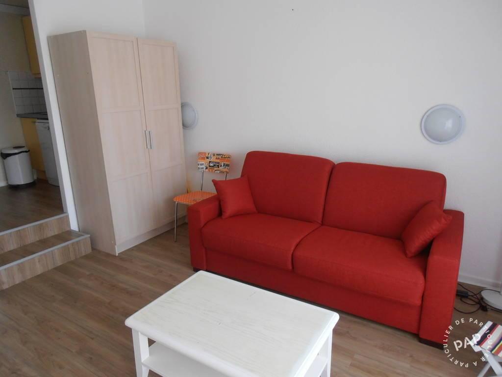 Appartement Saint-Cyprien