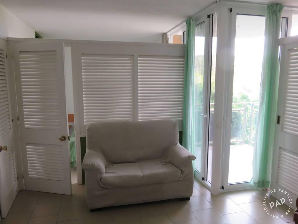 Appartement Playa D'aro