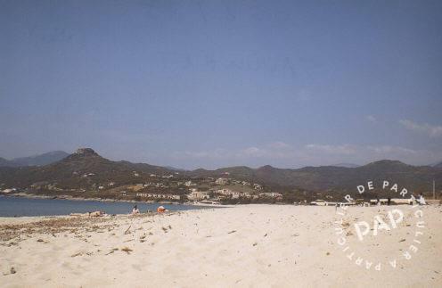 Appartement   Calcattogio