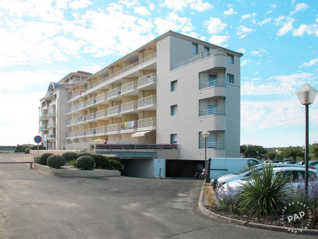 Appartement   Saint-Jean-De-Monts