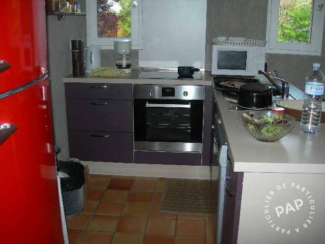 Maison   Entre Carnac Et Quiberon