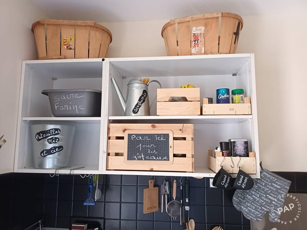 Appartement   Le Lavandou Piscine/Tennis