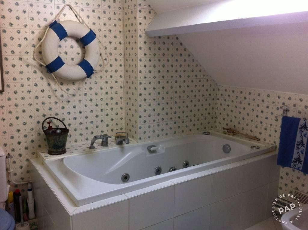 Maison   Trouville Sur Mer