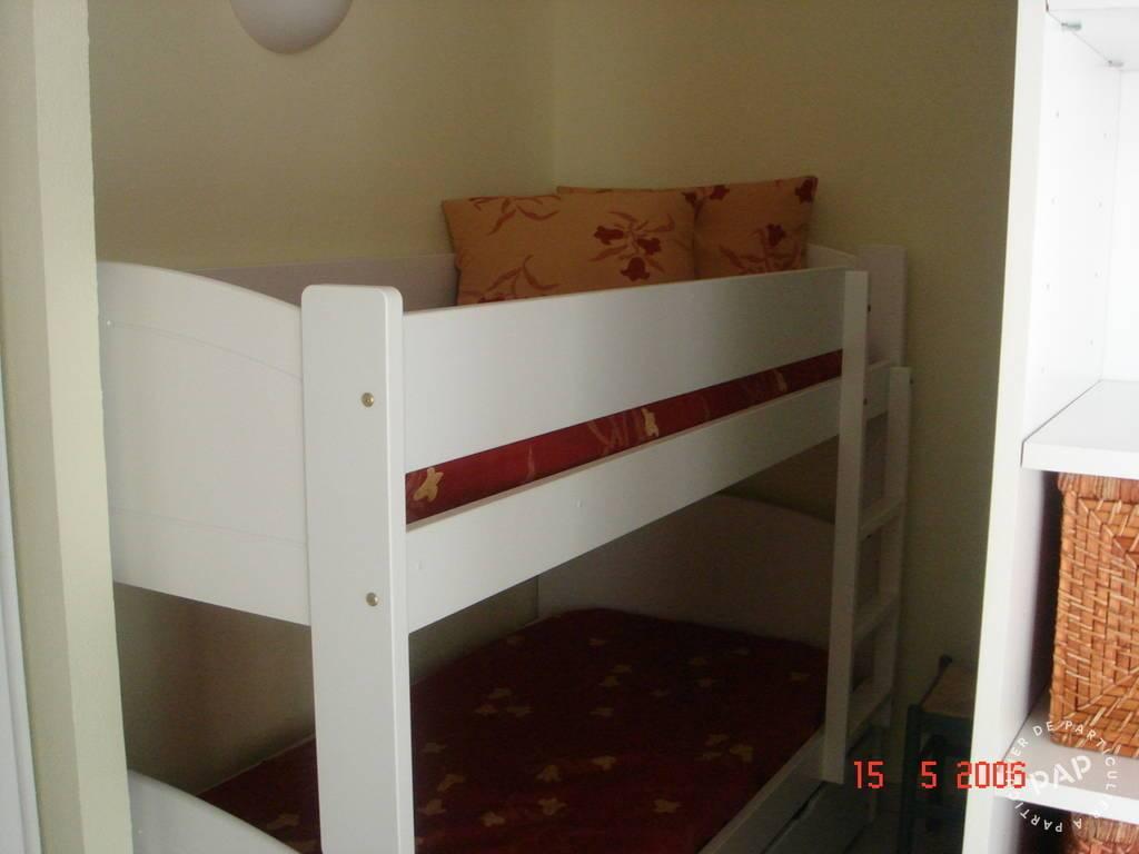 Appartement   Avec Piscine - Port Frejus