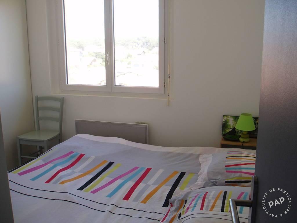 Appartement   Mimizan-Plage