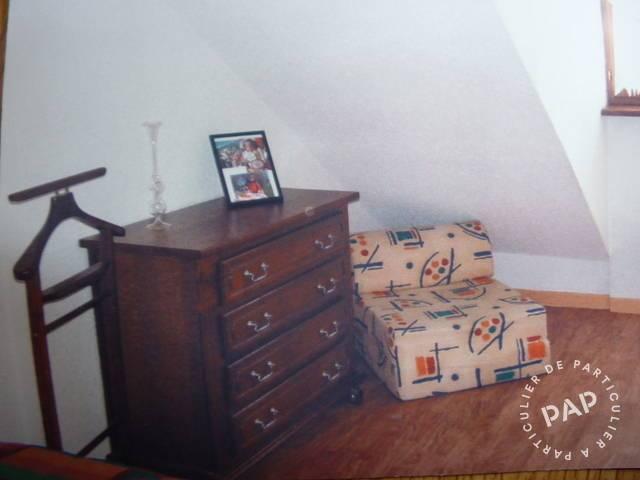 Appartement   Embrun