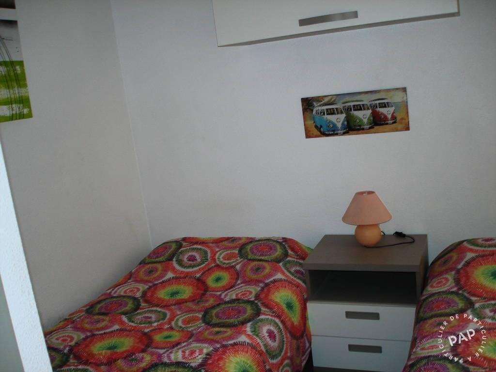 location appartement par un particulier